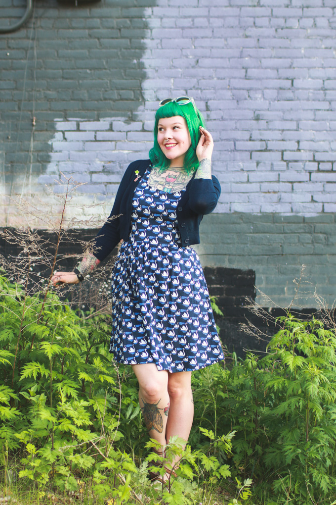 outfit, wiw, ootd, cleveland, blogger, fashion
