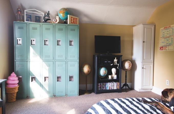 bedroom tour, bedroom decor
